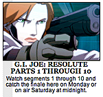 Online Resolute Tonight? (Fri./early Sat.)-picture-12.png