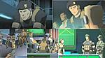 Need Resolute Screen caps of every character!-flint-00.jpg