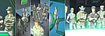 Need Resolute Screen caps of every character!-lady-jaye-00.jpg