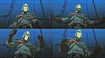 Need Resolute Screen caps of every character!-cobra-commander-e11_00.jpg