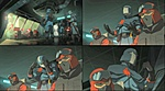 Need Resolute Screen caps of every character!-cobra-commander-e11_01.jpg