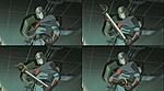 Need Resolute Screen caps of every character!-cobra-commander-e11_02.jpg