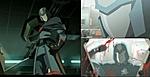 Need Resolute Screen caps of every character!-cobra-commander-e11_03.jpg