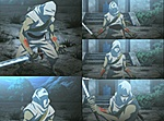 Need Resolute Screen caps of every character!-storm-shadow-00.jpg