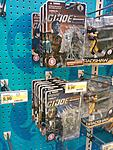 Washington State G.I. Joe Sightings-img_20120210_082148.jpg