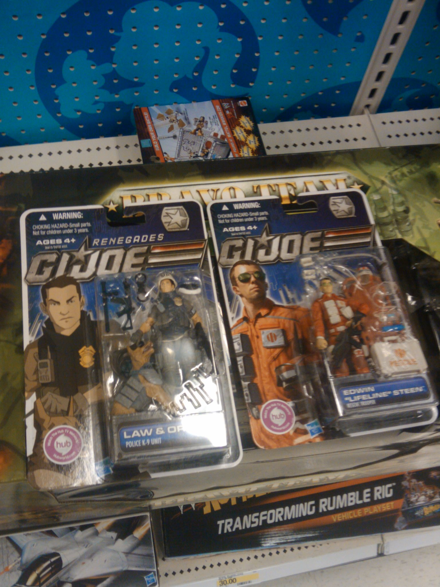 Washington State G.I. Joe Sightings-img_20120210_082200.jpg