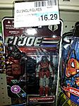 Virginia G.I. Joe Sightings-20120218_122452.jpg