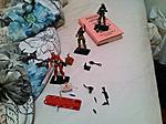 New York G.I. Joe Sightings-30thjoes2.jpg