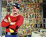 Indiana G.I. Joe Sightings-image2a.jpg