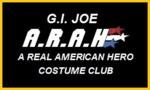 Washington State G.I. Joe Sightings-g-i-joe-001.png