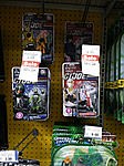Virginia G.I. Joe Sightings-storm-shadow.jpg