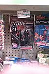 Virginia G.I. Joe Sightings-imag0154.jpg
