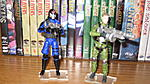 Ohio G.I. Joe Sightings-img_2712.jpg