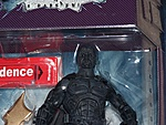 Alabama G.I. Joe Sightings-camera-pictures-310.jpg