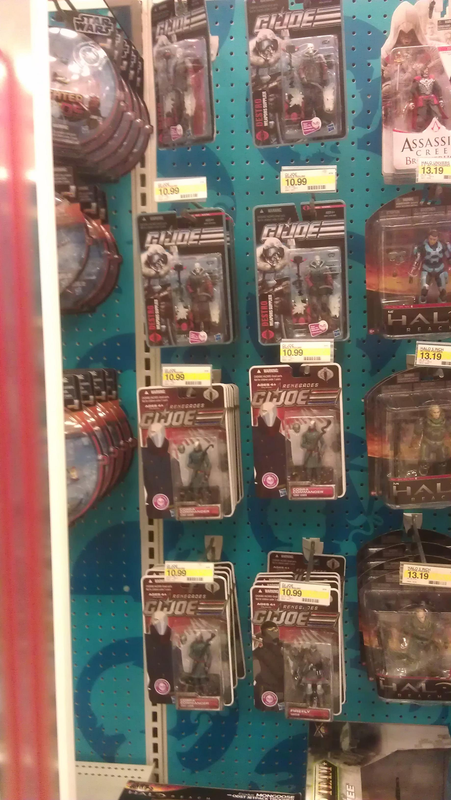 Washington State G.I. Joe Sightings-imag0031.jpg