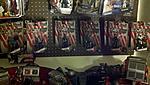 Arizona G.I. Joe Sightings-2012-05-11_21-40-28_961.jpg