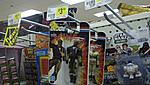 Arizona G.I. Joe Sightings-2012-05-11_19-15-30_992.jpg