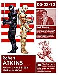 Illinois G.I. Joe Sightings-tn_atkins_2012_color.jpg