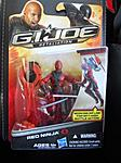 Washington State G.I. Joe Sightings-dscn3396.jpg
