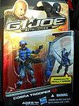 Washington State G.I. Joe Sightings-dscn3397.jpg