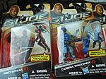 Washington State G.I. Joe Sightings-dscn3402.jpg