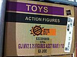 California (Southern, SoCal) G.I. Joe Sightings-photo-1-.jpg