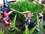 Washington State G.I. Joe Sightings-battle2.jpg