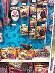 Florida G.I. Joe Sightings-20120526_154754-600x800-copy.jpg