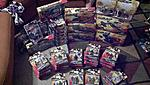 Arizona G.I. Joe Sightings-462669_394629047254956_100001235918934_1136247_1295534656_o.jpg