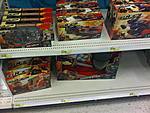 Florida G.I. Joe Sightings-img-20120529-00089.jpg