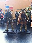 Washington State G.I. Joe Sightings-troopers.jpg