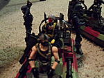 Florida G.I. Joe Sightings-sam_0281.jpg