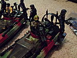 Florida G.I. Joe Sightings-sam_0282.jpg