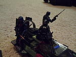 Florida G.I. Joe Sightings-sam_0284.jpg