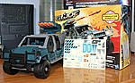 Florida G.I. Joe Sightings-112078d1342198842-wave-2-retaliation-ninja-combat-cruiser-found-target-joenincruiser.jpg