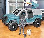 Florida G.I. Joe Sightings-joenincruiser2.jpg