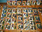 Tennessee G.I. Joe Sightings-5f55h55me3l23m43l6c7ia4347ac135dc1ac5.jpg