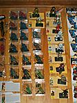 Tennessee G.I. Joe Sightings-5ia5k25j63ib3m63p0c7ic272dce5691a13d8.jpg