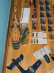 Tennessee G.I. Joe Sightings-5lc5k85x53k83fe3l1c7iddca28121ba21d32.jpg