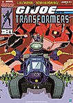 California (Central) Sightings-transformers-sdcc-shockwave-hiss-tank-box.jpg