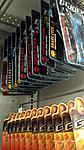 California (Southern, SoCal) G.I. Joe Sightings-2012-09-12_11-23-22_676.jpg