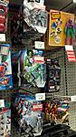 California (Southern, SoCal) G.I. Joe Sightings-2012-09-12_11-26-39_198.jpg