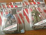 Pennsylvania G.I. Joe Sightings-2012-09-14-15.52.39.jpg