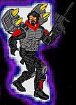 Rhode Island G.I. Joe Sightings-metalhead.jpg