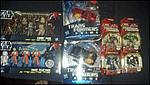 California (Southern, SoCal) G.I. Joe Sightings-752939604_2681088014_738707132_1350712018090.jpg