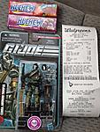 Utah G.I. Joe Sightings-20121108_170948.jpg