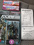 Utah G.I. Joe Sightings-20121108_170948.jpg