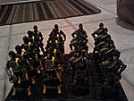 Florida G.I. Joe Sightings-2012-11-16-00.05.45.jpg