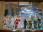 Tennessee G.I. Joe Sightings-craigslist-1-006.jpg