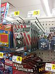 Virginia G.I. Joe Sightings-20121227_130845.jpg